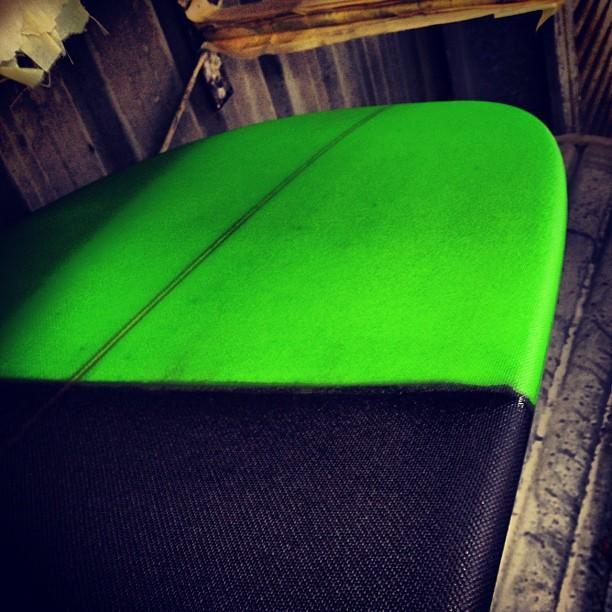 #gogreen #longboarder #surfergirl Chelsea Williams @diversesurf