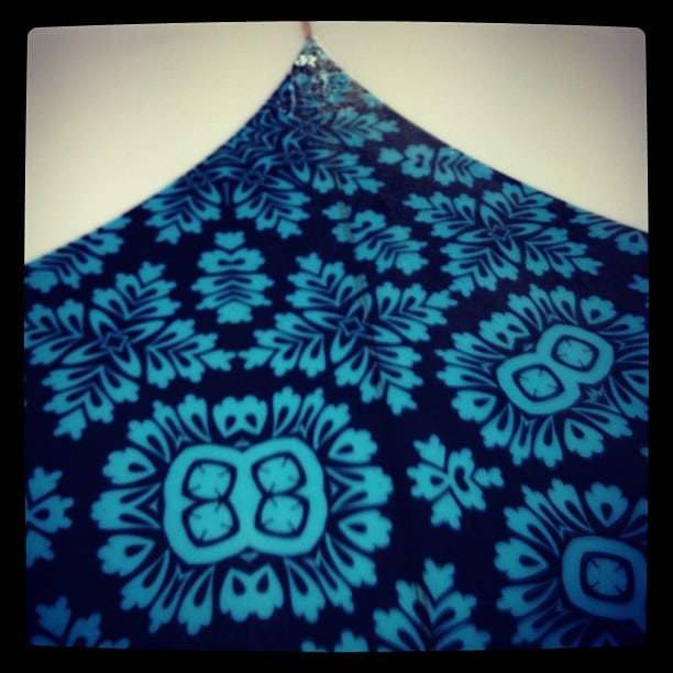 #groovy #retrofabric #generalmanager @diversesurf #modernvintage