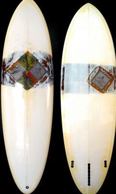 cuthberts board1