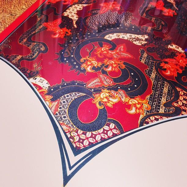 #batik #balimadebaligood #classiclongboards @diversesurf #coolangatta