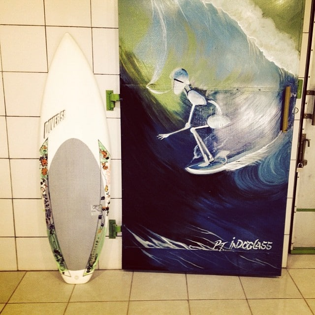 #poscart #kidart #orderaoneoff #origional #customsurfboard #happydays #follow #fresh #ideas