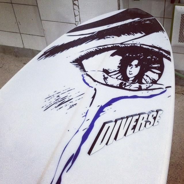 #eyeseeyou #retro