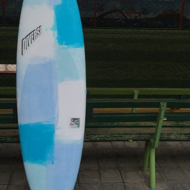 #abstract #dynocore #oneofakind #epoxyboards #balimadebaligood #technology #durability #happycustomers