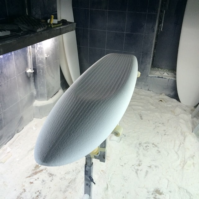 #shape3d #slsc #nipper #surfcraft