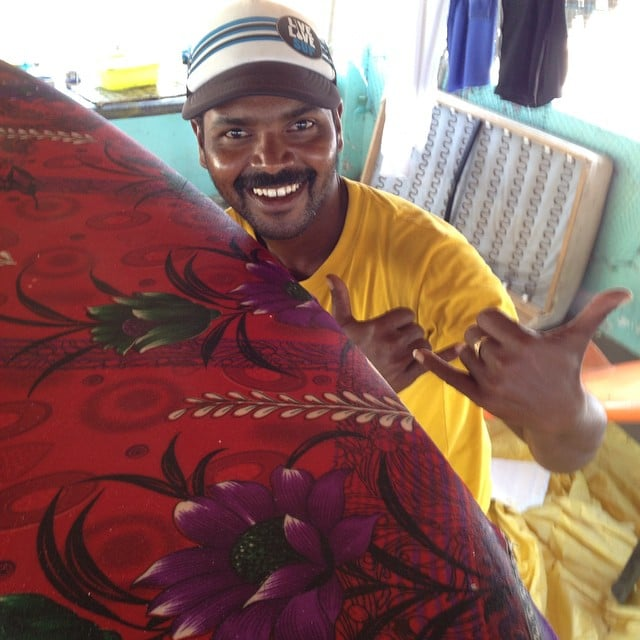 #multhy #verynice #sari #boardsforbillions #india #shapeforlife #covelongpoint #earthsync