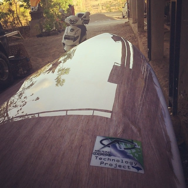 #flax #flex #epoxy #eps #balimadebaligood #test #teamconstruction