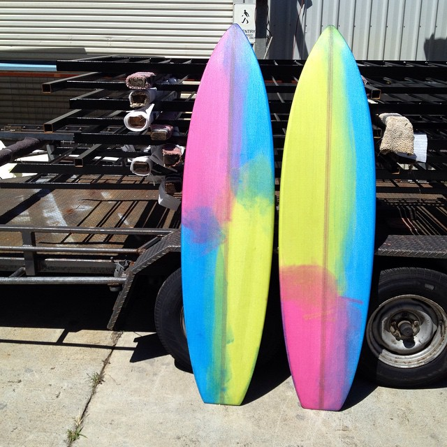 @j_h_sea while the #goldcoast #grovels #we #prepare for #winter #big waves #xxl #towsurfing #diverse #team #tasmania