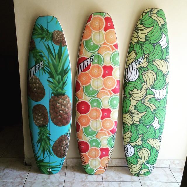 #fruity #inserts #cliche #pu #individual #rideitlikeyoupickedit