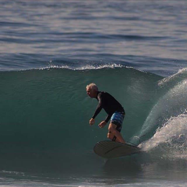 #dynocore #longboard #righthand #fun #balimadebaligood #dave #surfpics by @baliwaves
