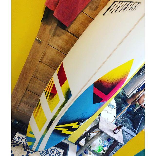 #Color #customart #spray #getorigional  #pu