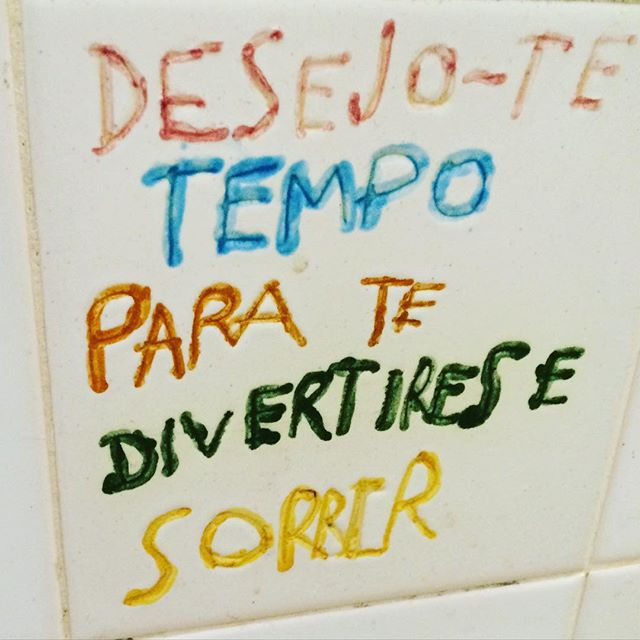 #Portugal #surftravel #diverse #experiances