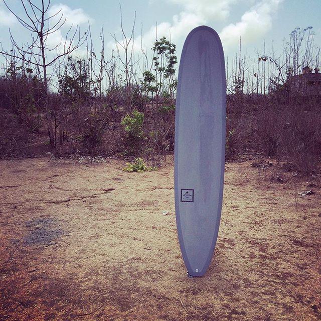 #sundayslide #longboard #classic #resincolor #modernvintage #diverse