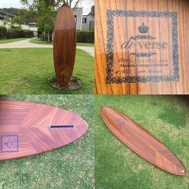 #gotwood #forsale #gm #singlefin #classic #keeper #customsurfboards #buynow #txtme