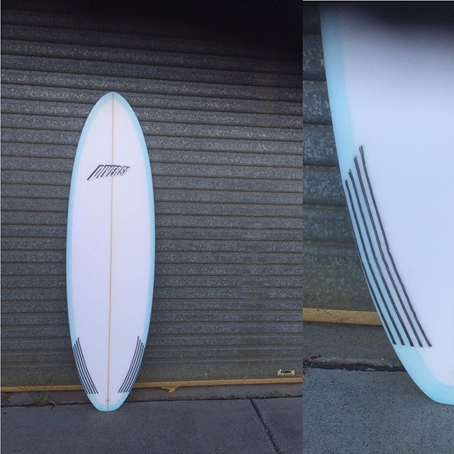 #broadbean #customsurfboard #tint #lucid