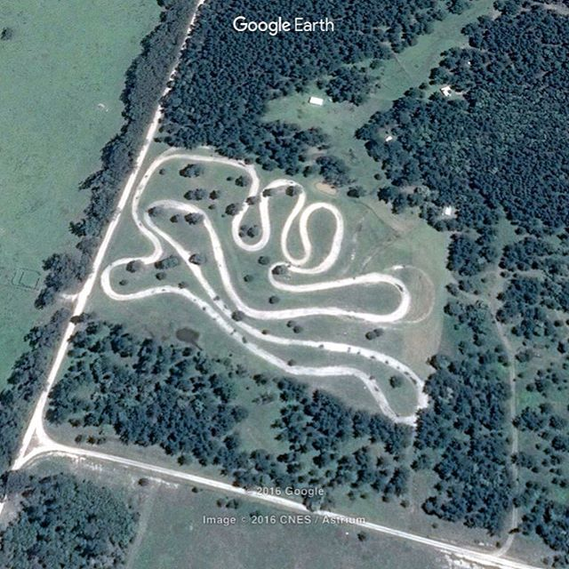 My mate has a #private #mx #motox #motocross #track #forsale legally zoned motor sports freehold in south east Qld... Interested? $180k Message me for details