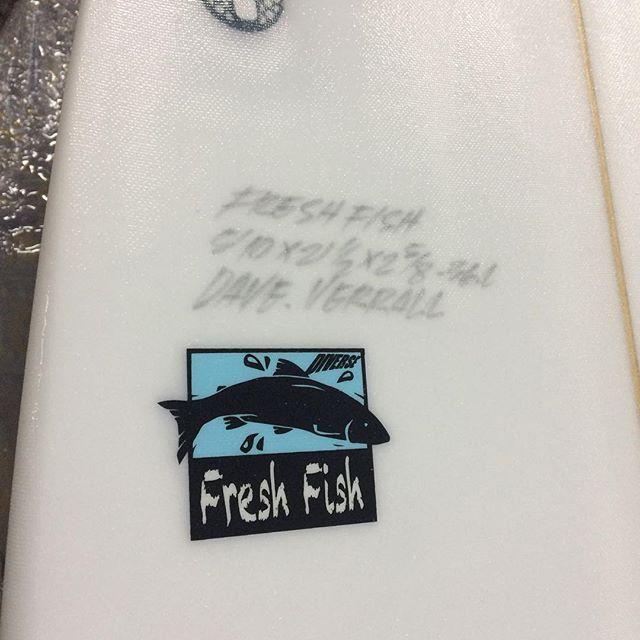 #newmodel #forsummer#freshfish #pu #swallowtail #happyvolume #diversesurf #shortboard #comingsoon