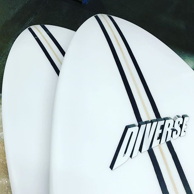 #thefavourite #remember #magicmullet #instore #carbon by @colanaustralia #sale @sideways_surf