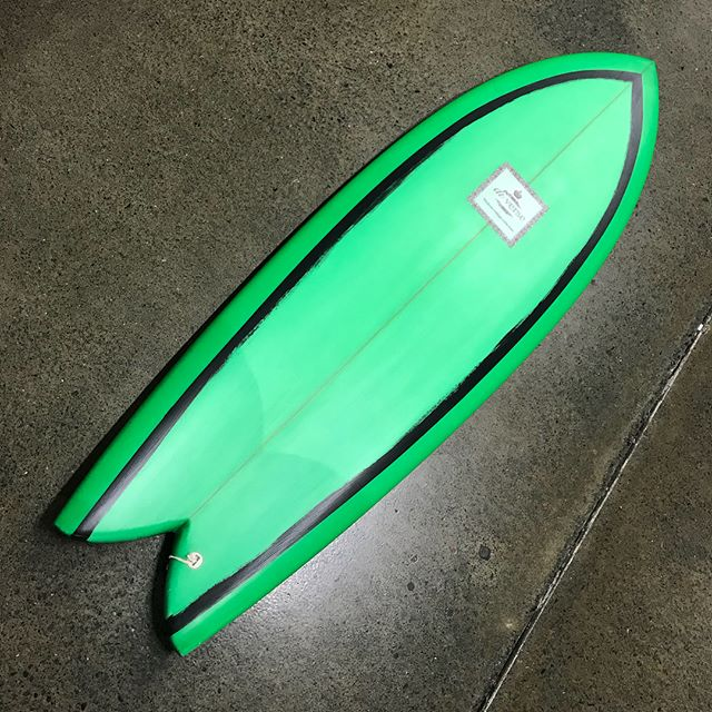 #astraltracer #forsale #green #tinted #twinfin #madeinaustralia #sms #me +61419246595