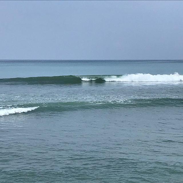#smallsurf #sunday #phuketsurf @andaman_sea_surf_1999