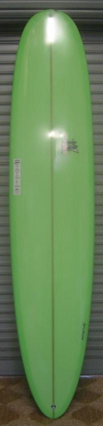 dsc02189