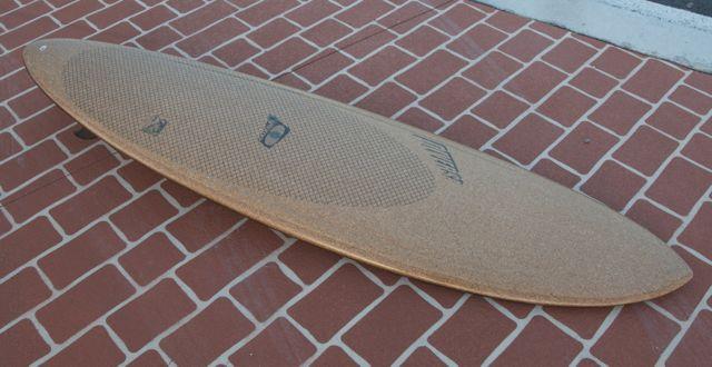 Dynacore cork board