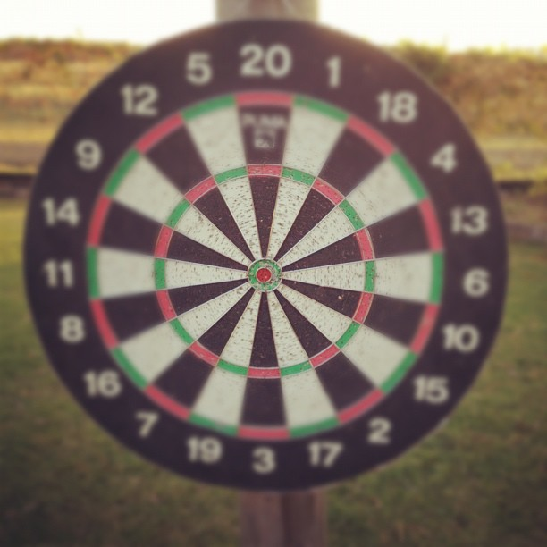 Sat25th August is #discount #darts #sale day. One shot, flat score. Your shot is your discount @diversesurf