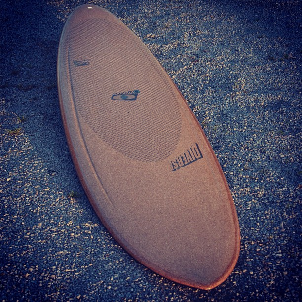 Do you like these @mayhemb3_mattbiolos @diversesurf with #amorim #corecork and #dynocore