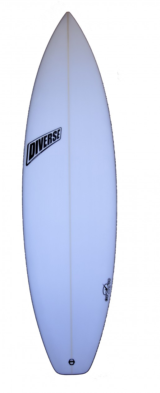 Next Board