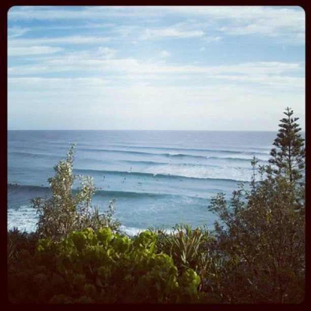 #surfspumping #getouttherenow @goldcoast @diversesurf @boardculture