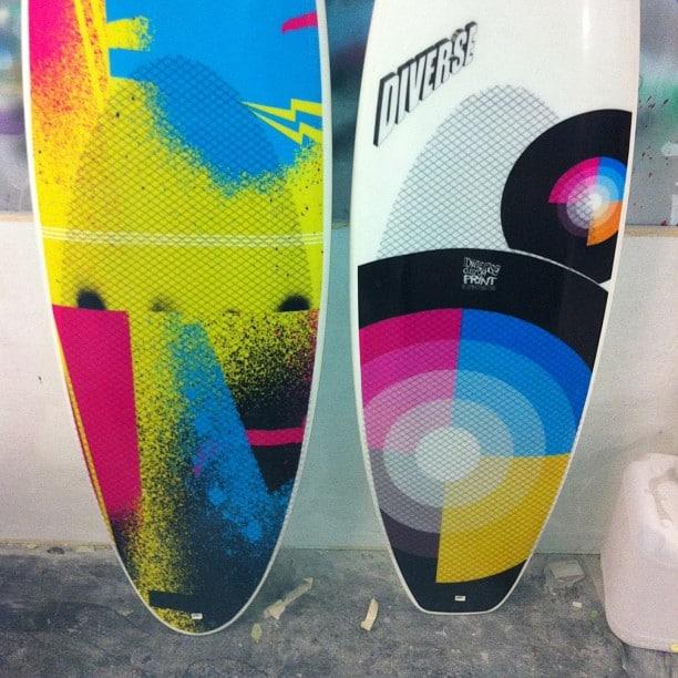 #color #graphic #dynocore  #custom