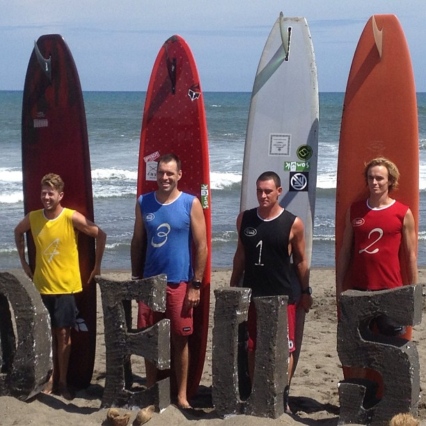 Cheers for your support @deustemple @diversesurf #modernvintage #finals