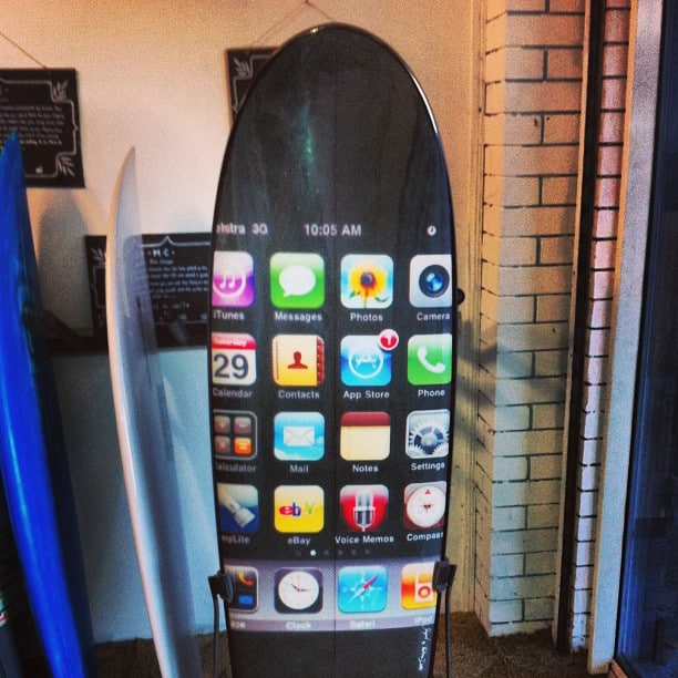 #upgrade anyone #iphone3 #stabagram #flashback #blackhat @diversesurf