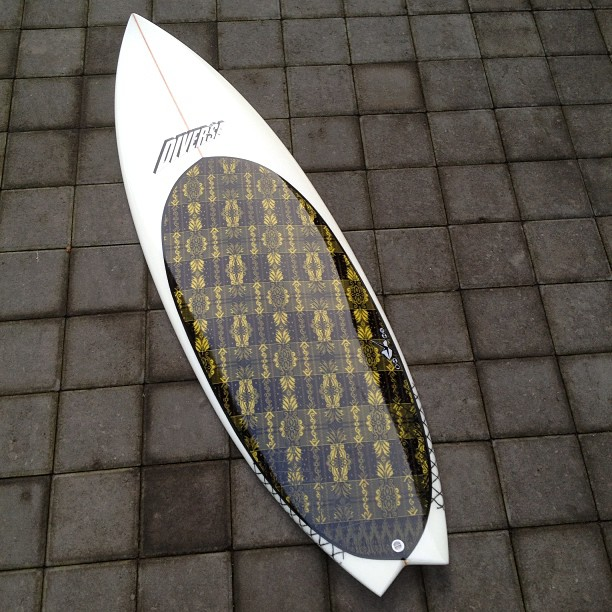#onedown #balimadebaligood #ordertoday #customshapes @diversesurf