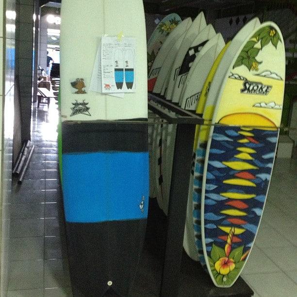 #customsurfboard #pickmeup