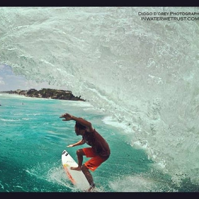 #fromwhereyouwannabe #padang #watershot #machine