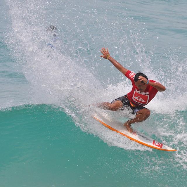 #dontsayit #sprayit #phuket #surfingthailand #season #photography #surf #action #competitor