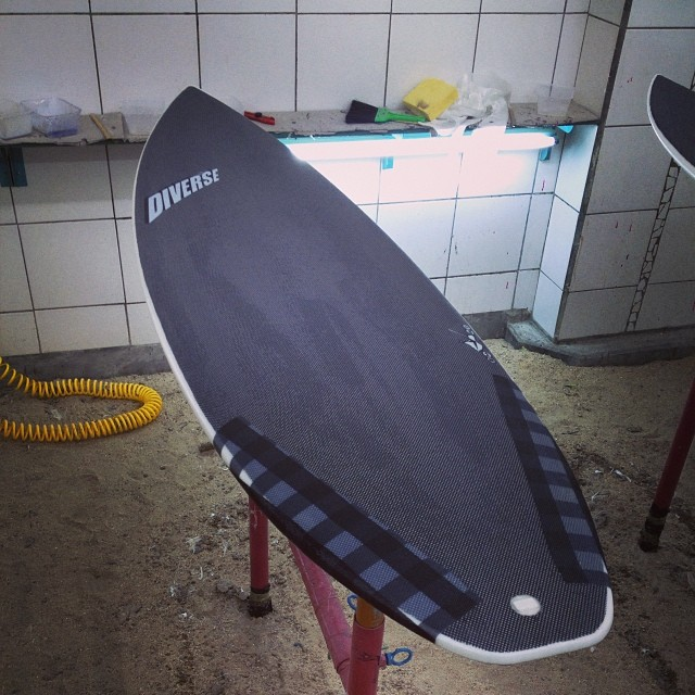 #bali #carbonfibre #paradise #technology #followsme #sunset #surf
