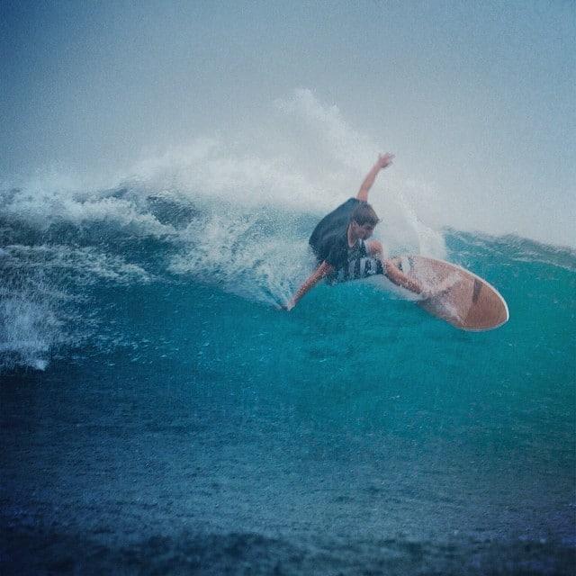 #rainyseason #speedblur #corktop #dynocore #diverse #surfboard #surfing #surf #holiday #lovelife #livingthedream #island #getaway