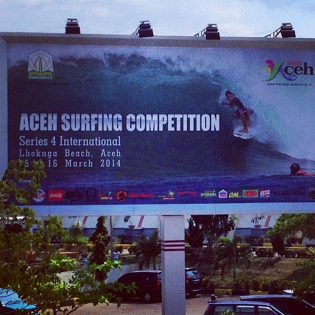 #competition #winners #allovernow #acehsurfing #international #2014 #posterboy