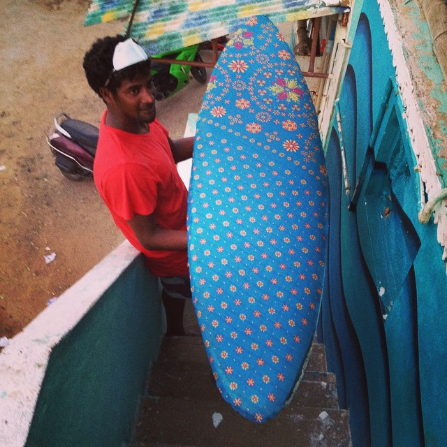 #boardsforbillions #india #shaping  #forlife #covelongpoint