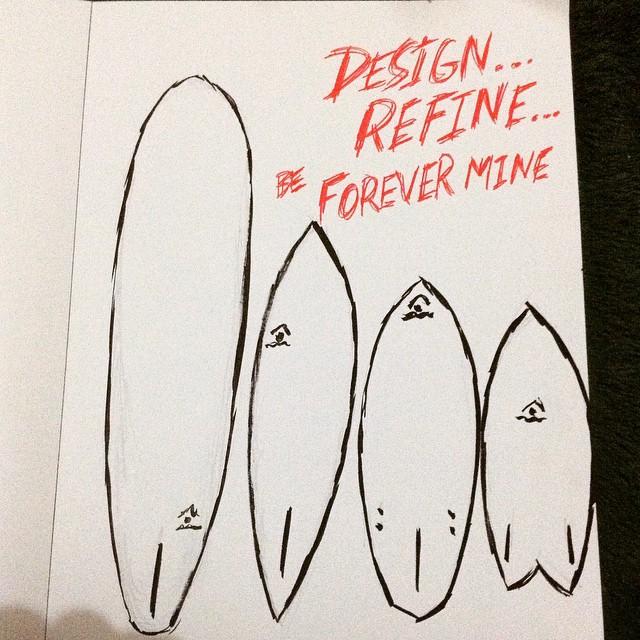 #vday #shapeforlife  #boards #surf #homemade #drawing #tshirt #design
