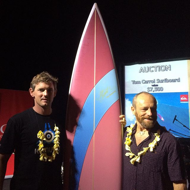 Look at these two #legends #surfboard #snap #forever