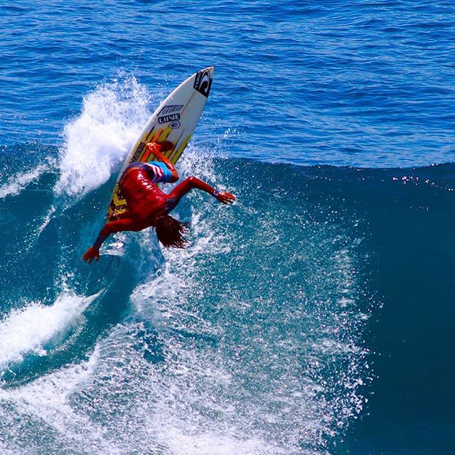 #nicedaysindeed @alik_rudiarta  #gardenvariety #pu #custom #surfboards @livevision @farking_surf @oneillindo @made_ropik