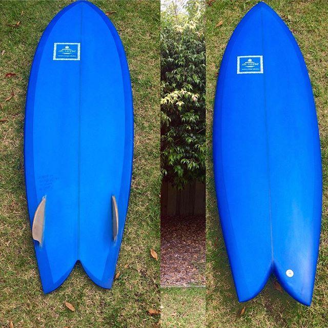 #twinfin #resincolour @goldcoastbusiness  #keels #wood #customsurfboards