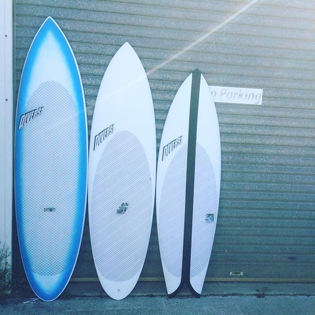 #dynocore #isback #goldcoast #customsurfboards #order #today