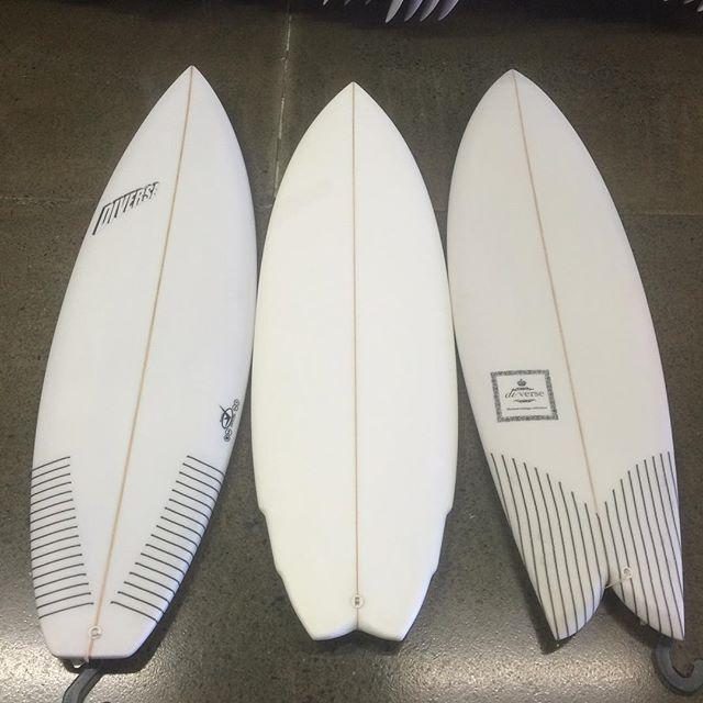 #quiveringmass #custommade #surfboards #diversesurf #tasty #favourite #dq