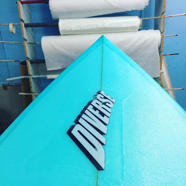 #blue #board #maroonheart  #custom #wetkiss #happydays #dazza #lucid @lucidcolour #330