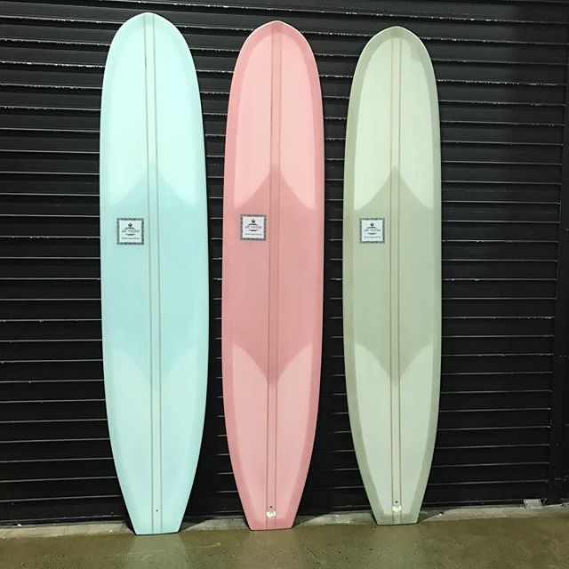 #his #hers #mine #classic #batch of #noserider #logs #back in stock @sideways_surf