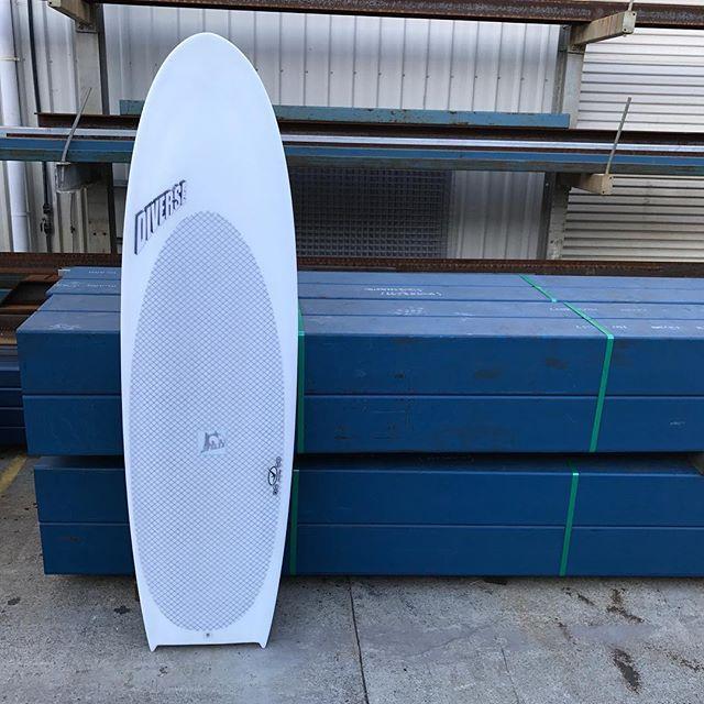 #Felix #custom #dynocore #goldcoast #epoxyresin #surfboard #order #today