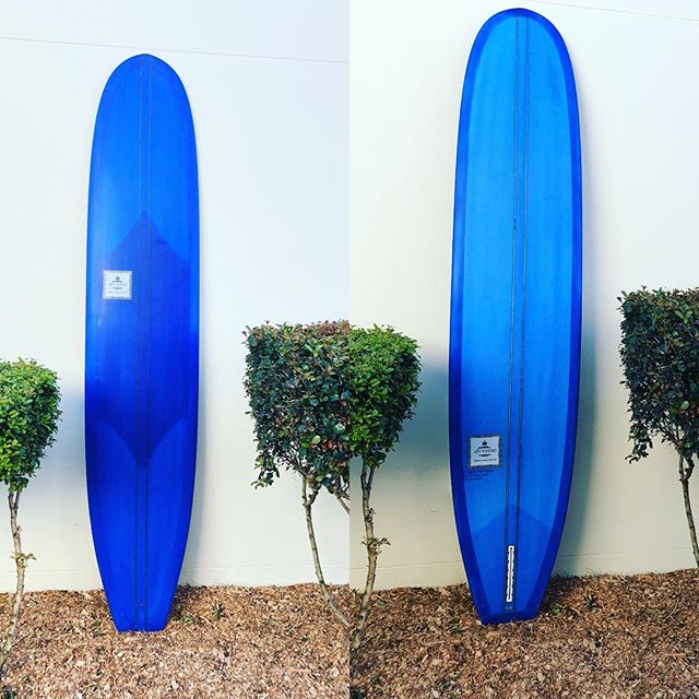 #weekendblues  #longboard #noseriding #readytoride #buytoday #cash #deal 9'4x23x3 ?